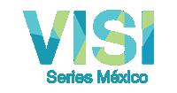 Visi Series México